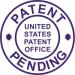 detail_338_patent-pending-300x300.jpg